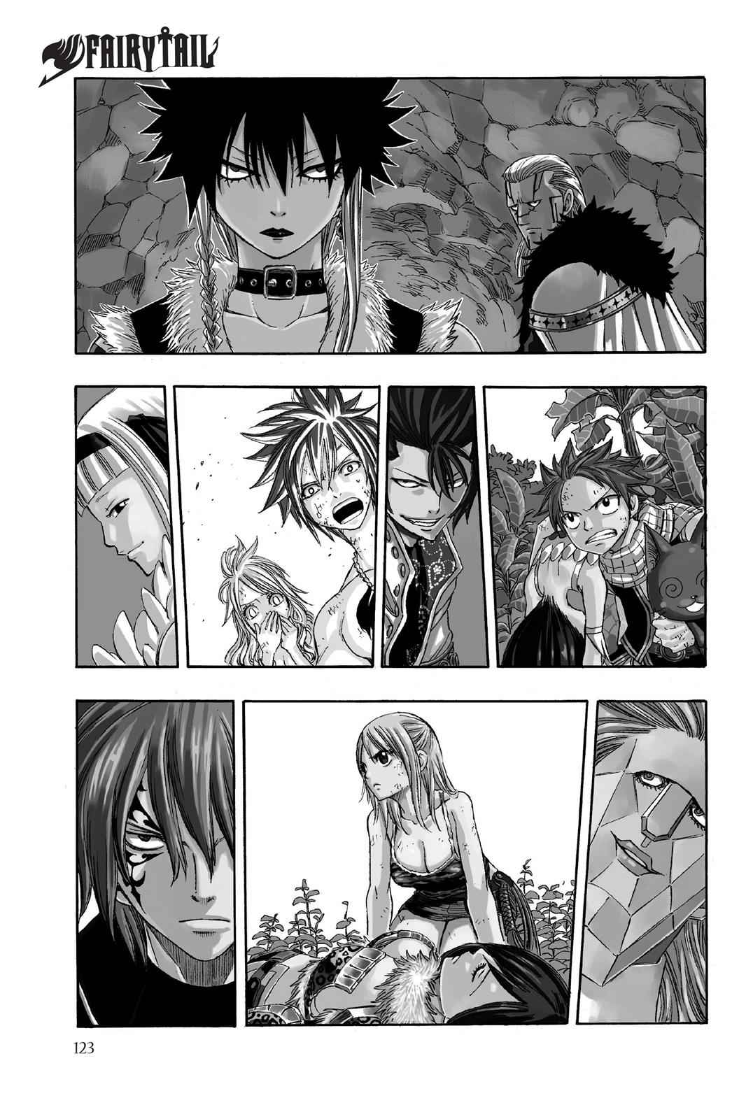 Chapter 141 image 001