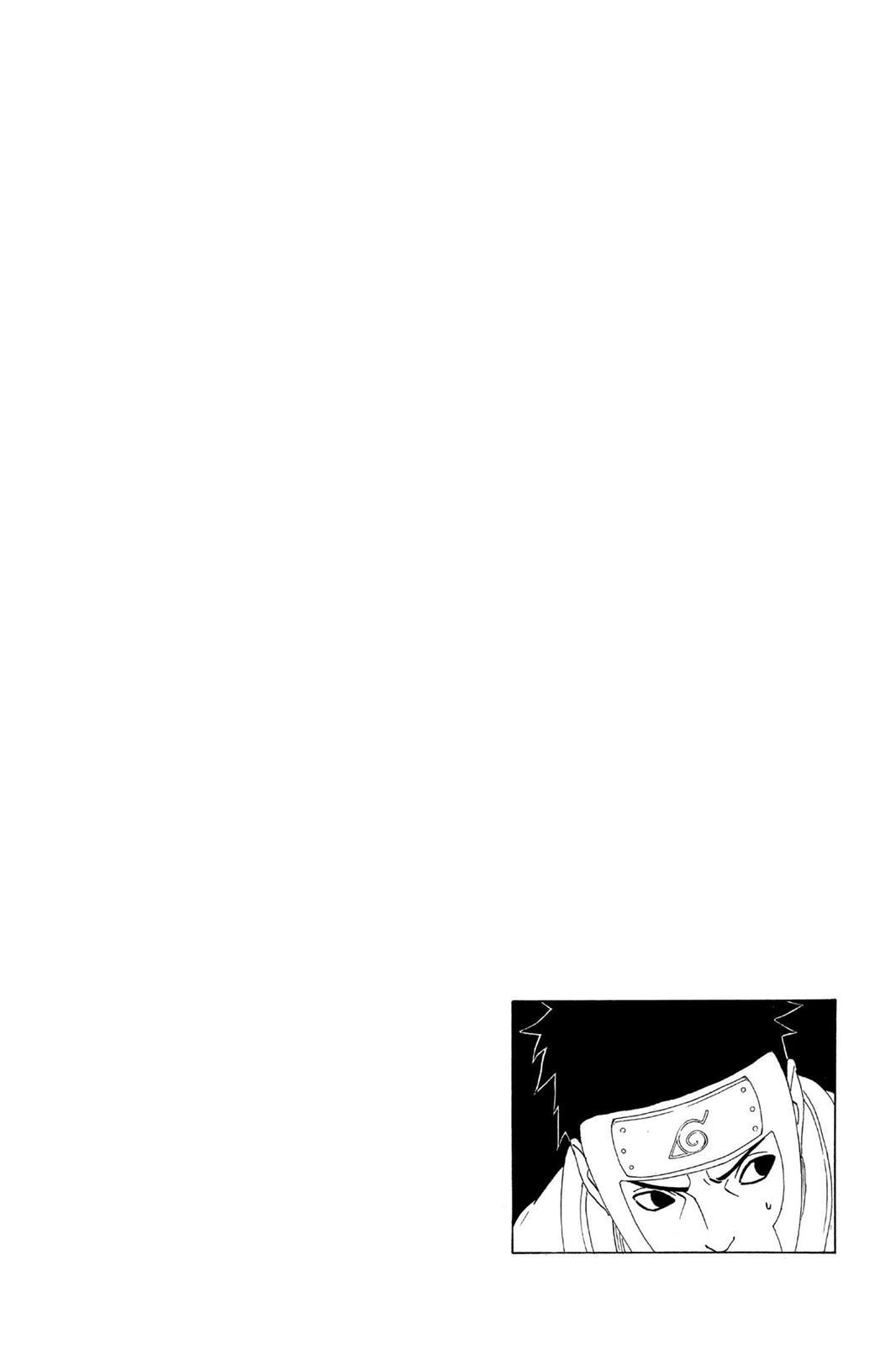 Naruto, Chapter 293 image 017