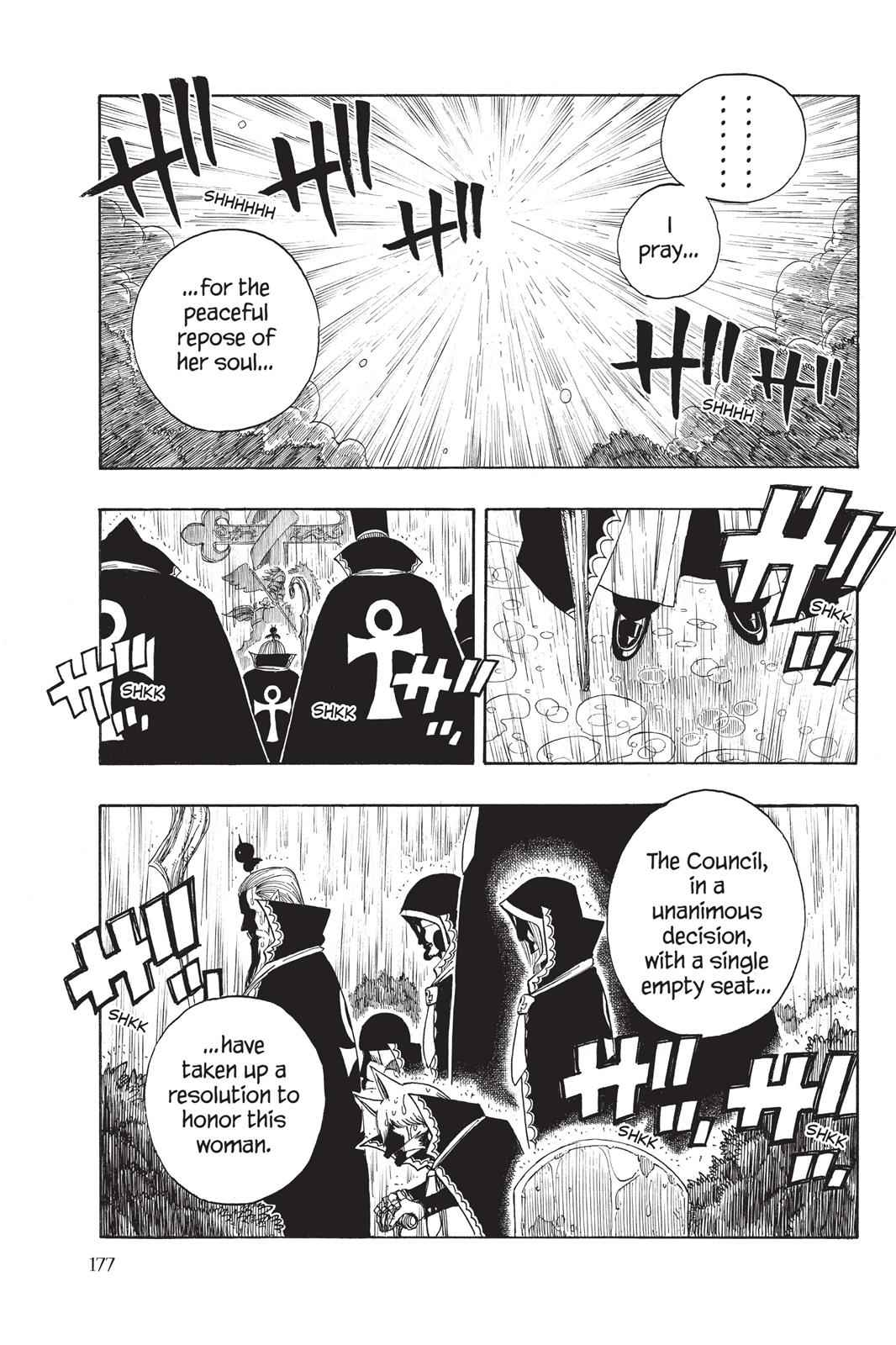 Chapter 100 image 013