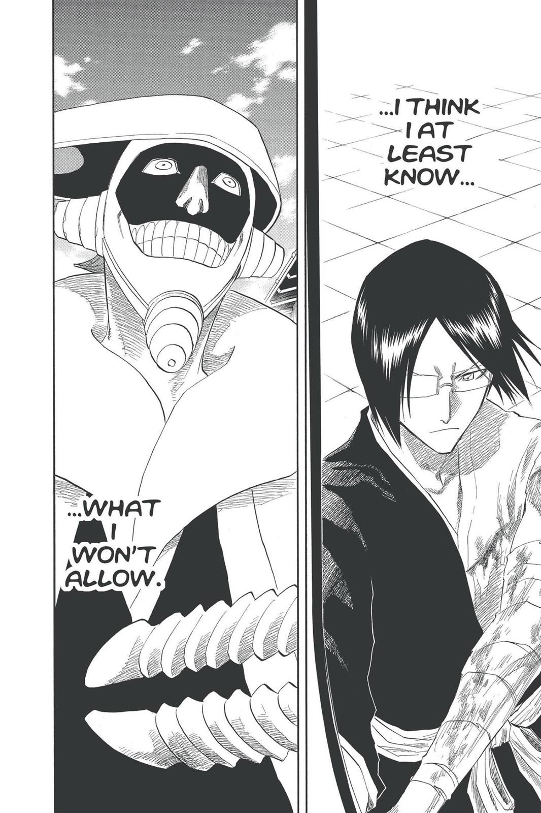 Bleach, Chapter 124 image 021
