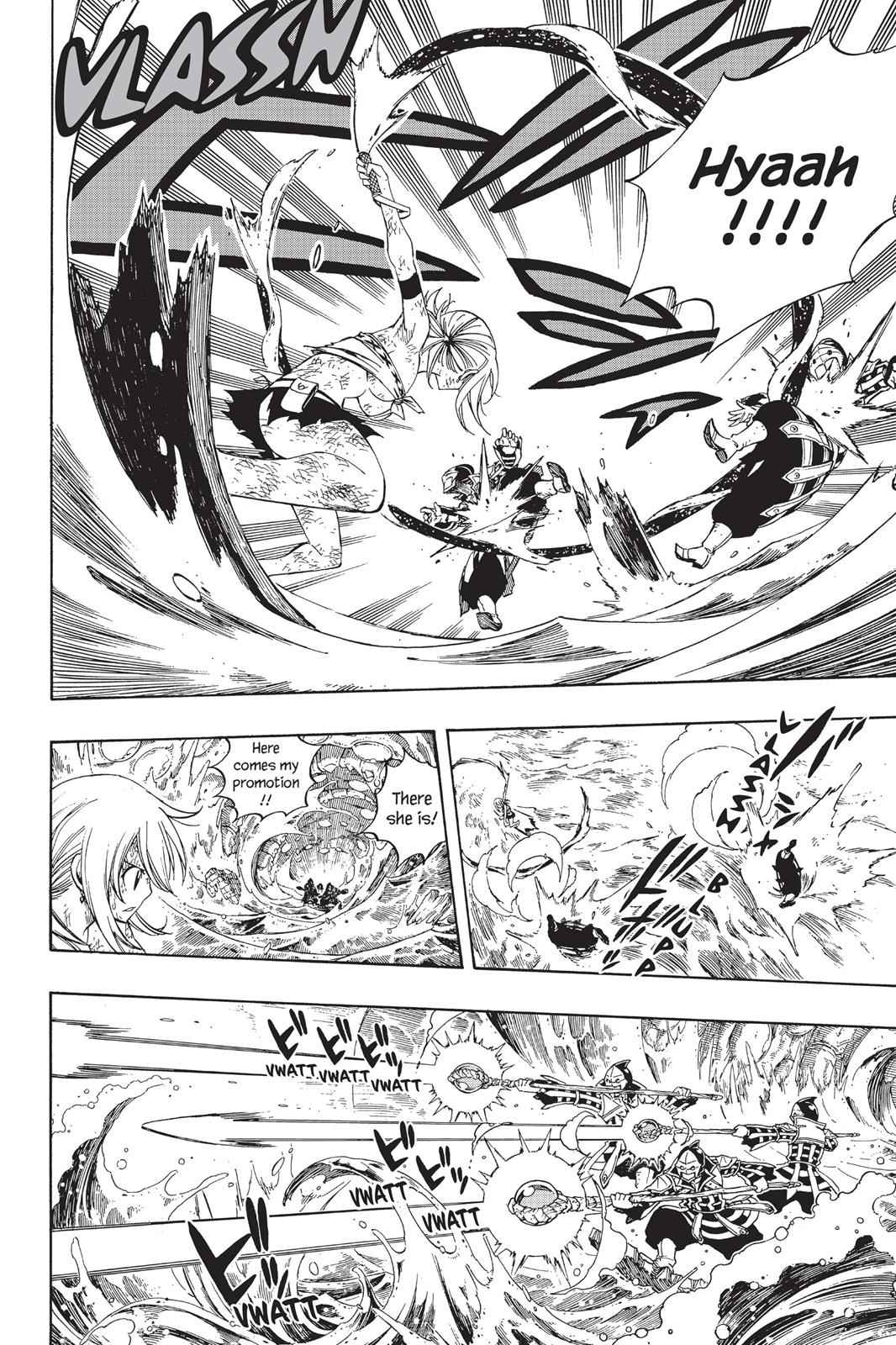Chapter 383 image 007