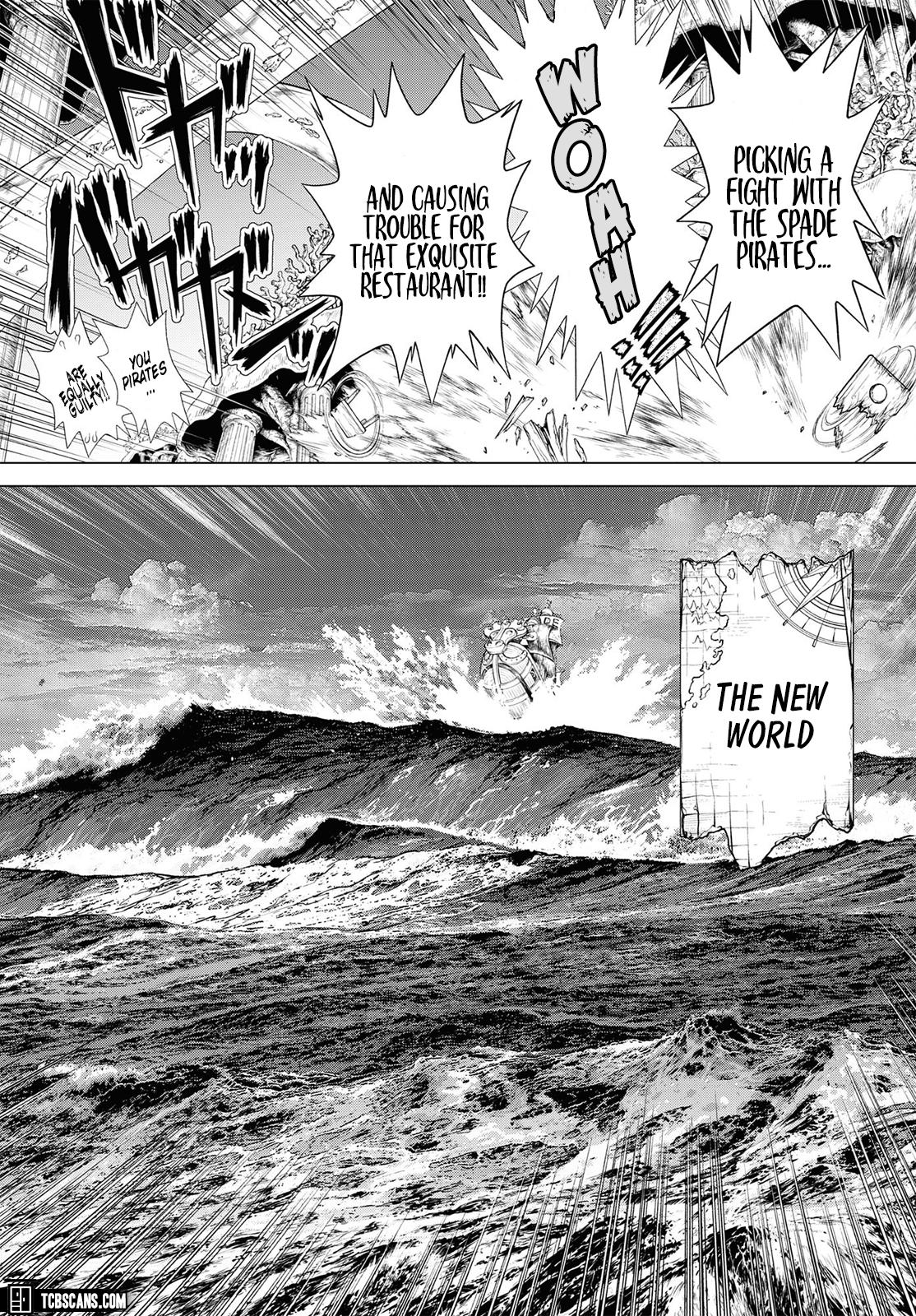 Chapter 1003.5 image 016