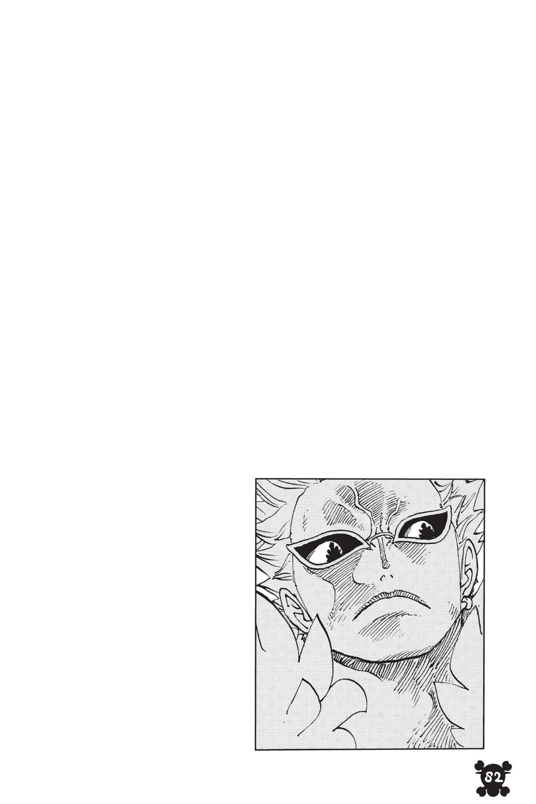 One Piece, Chapter 767 image 018