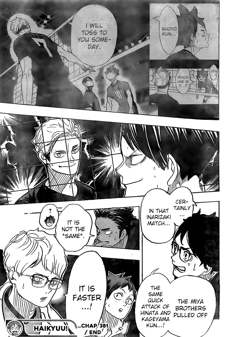Chapter 381 image 017