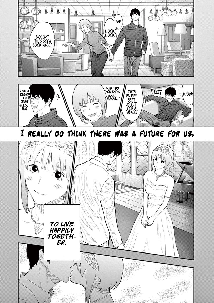 Chapter 100 image 015
