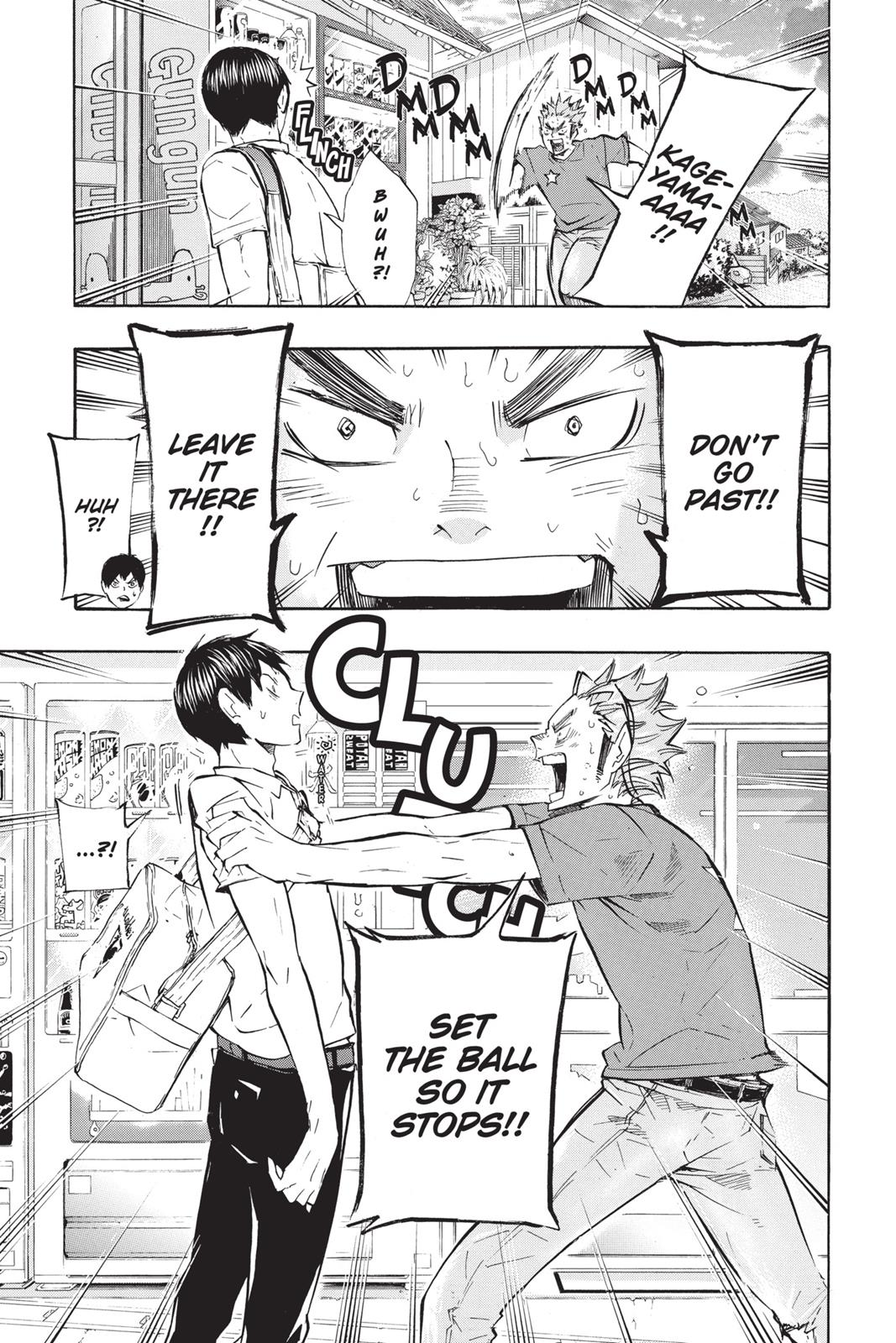 Chapter 83 image 019