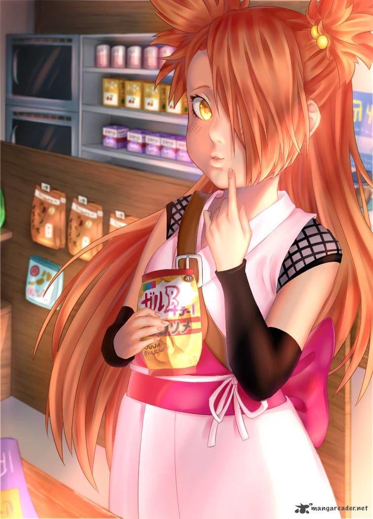 Boruto Manga, Chapter 14 image 047