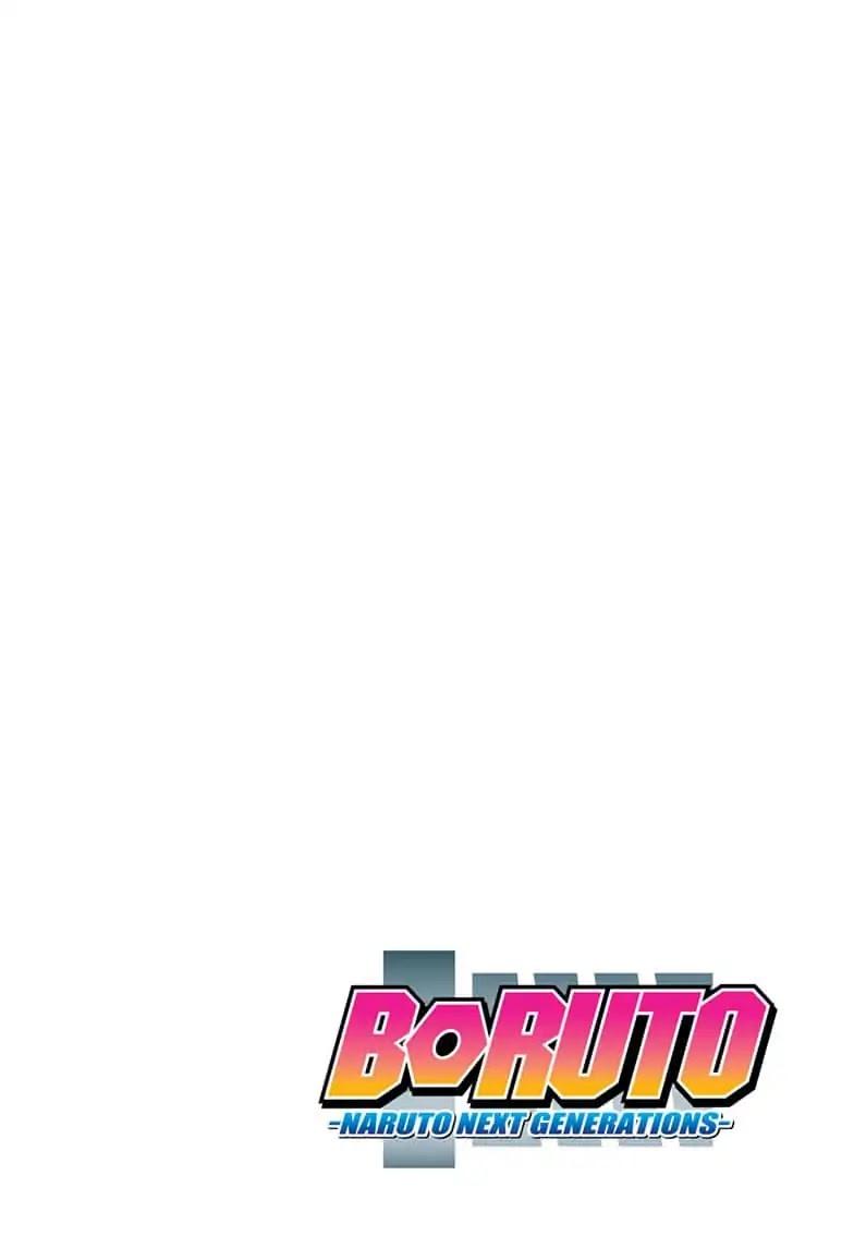 Boruto Manga, Chapter 36 image 003