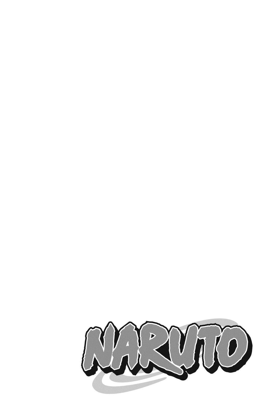 Naruto, Chapter 304 image 020