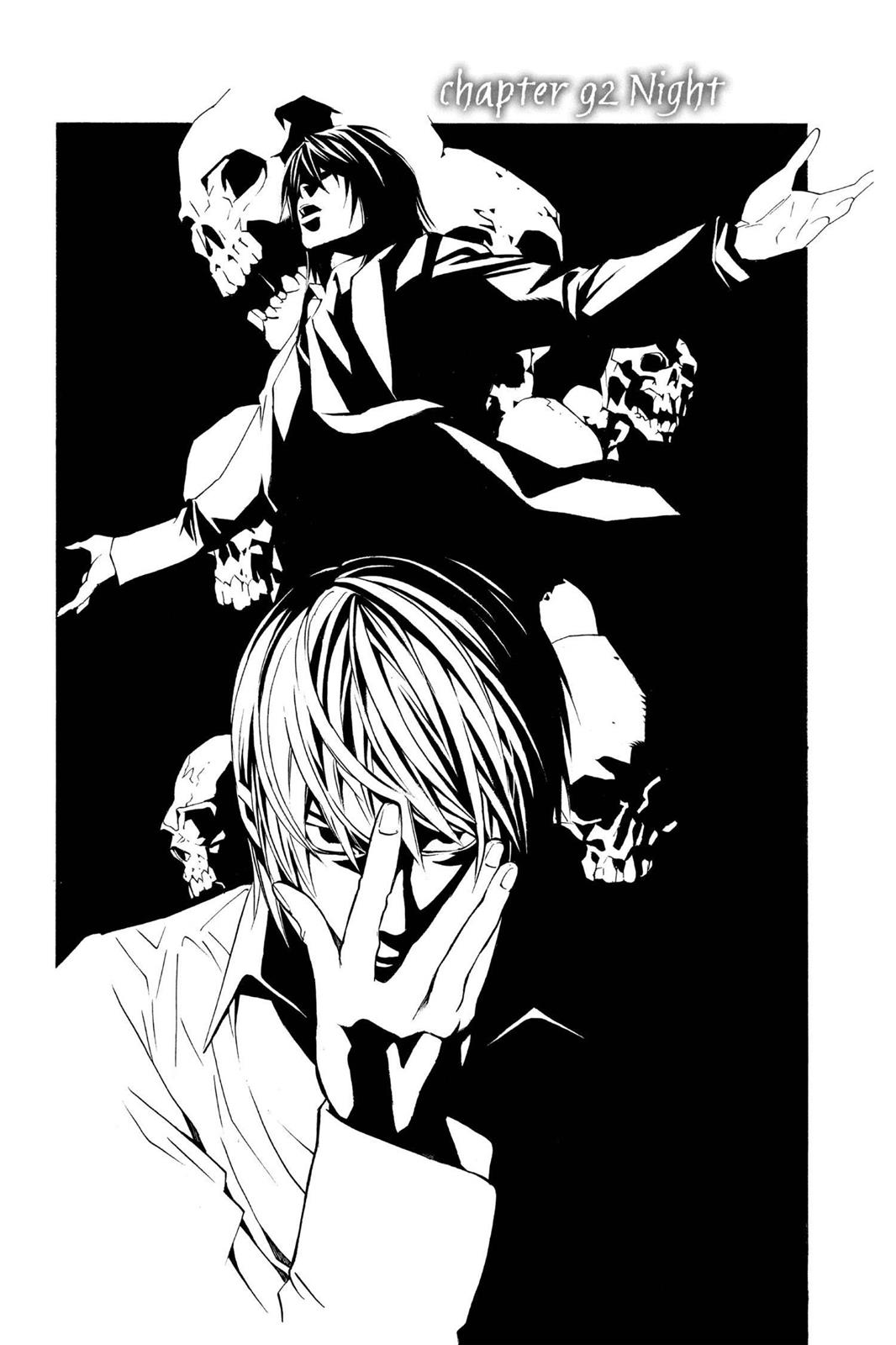 Chapter 92 image 001