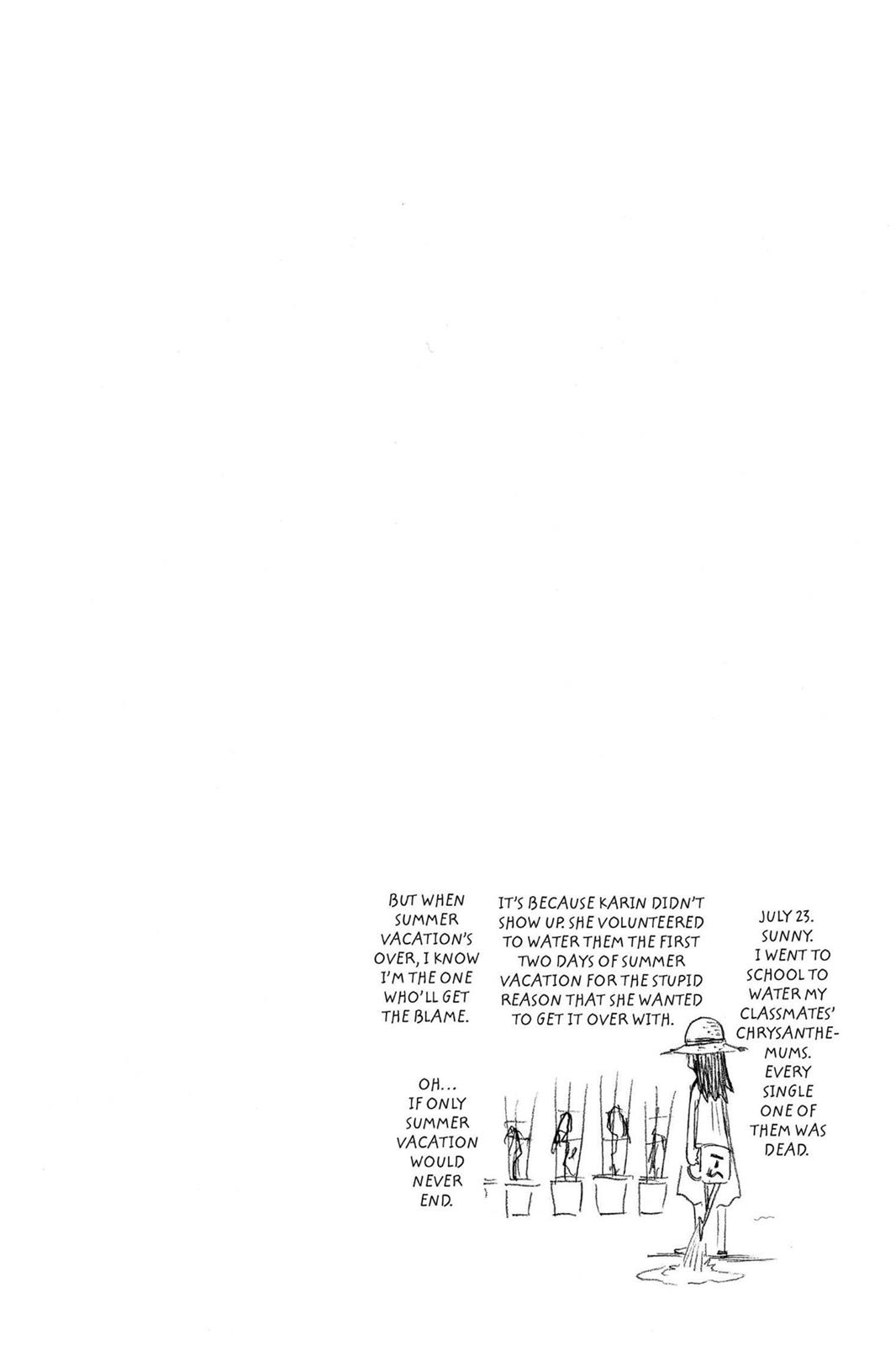 Bleach, Chapter 117 image 020