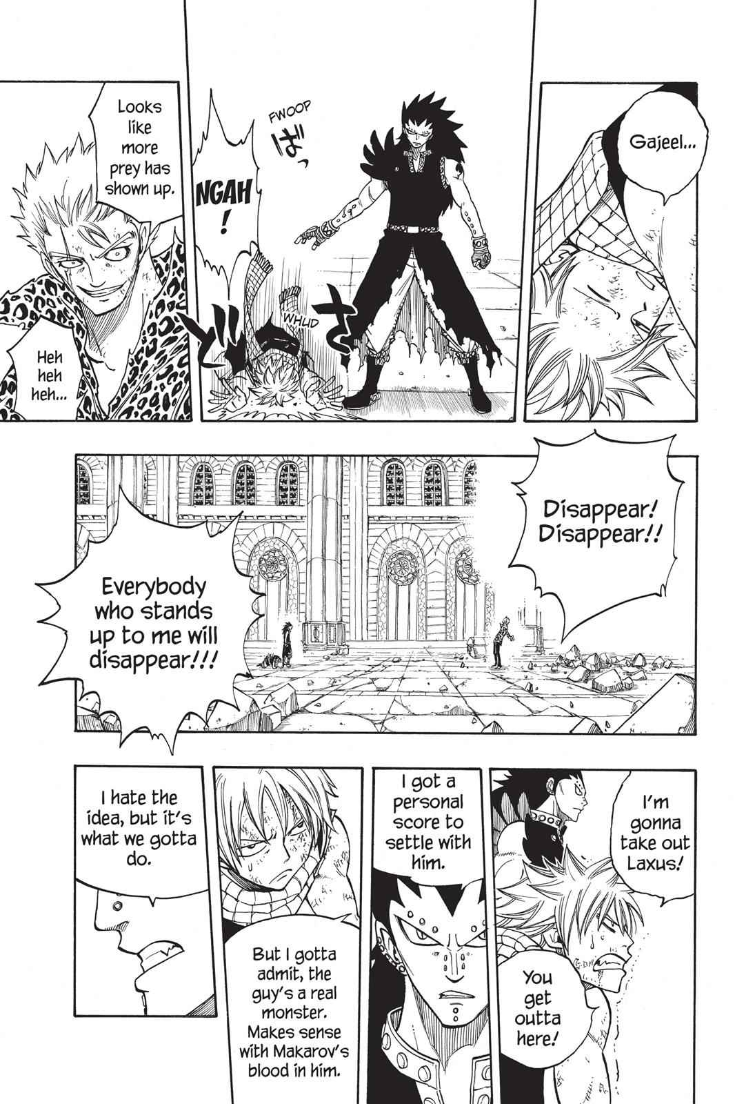 Chapter 123 image 015