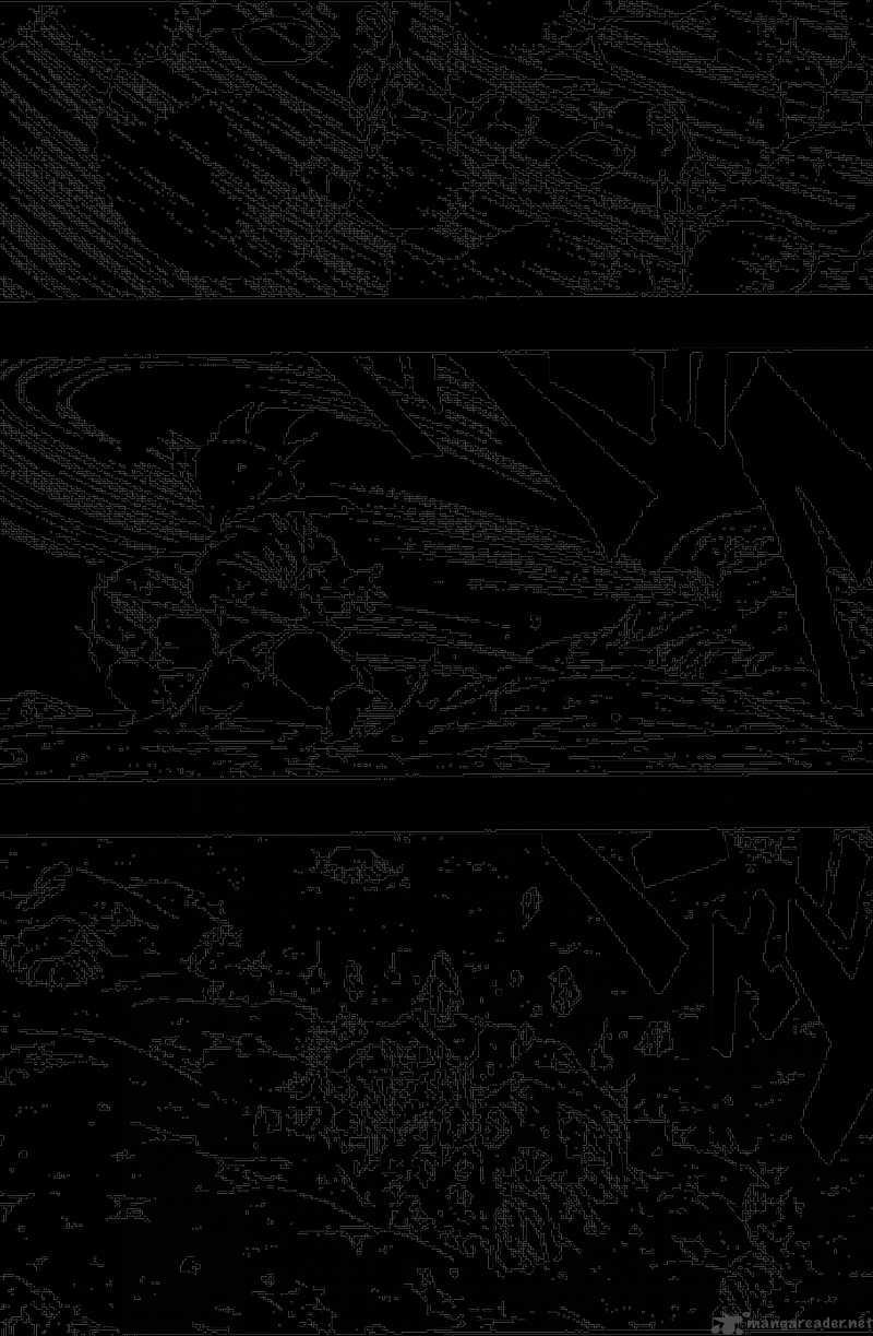 Dragon Ball, Chapter 311 image 009