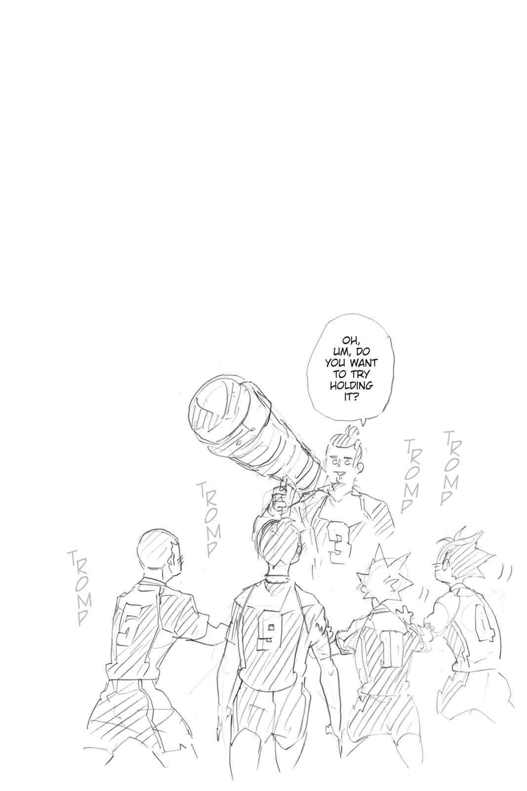 Chapter 303 image 018