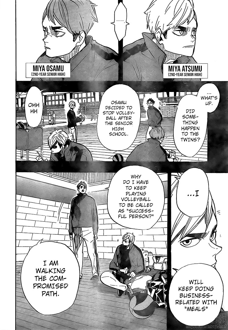 Chapter 381 image 010