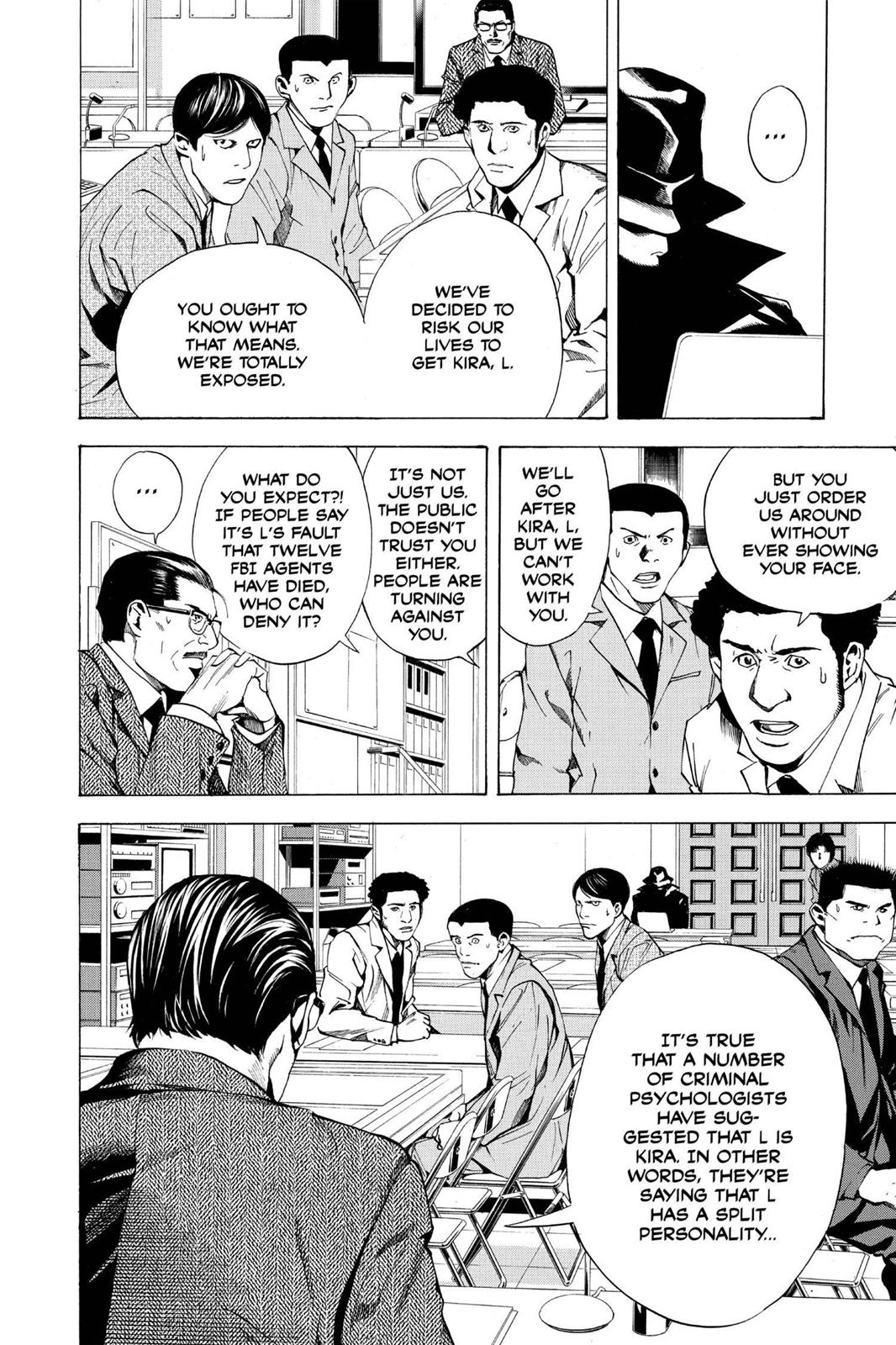 Chapter 10 image 010