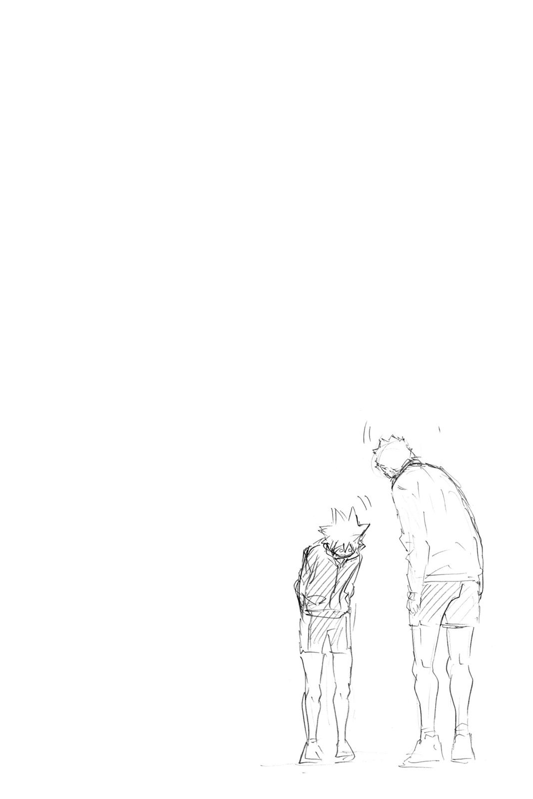 Chapter 108 image 024