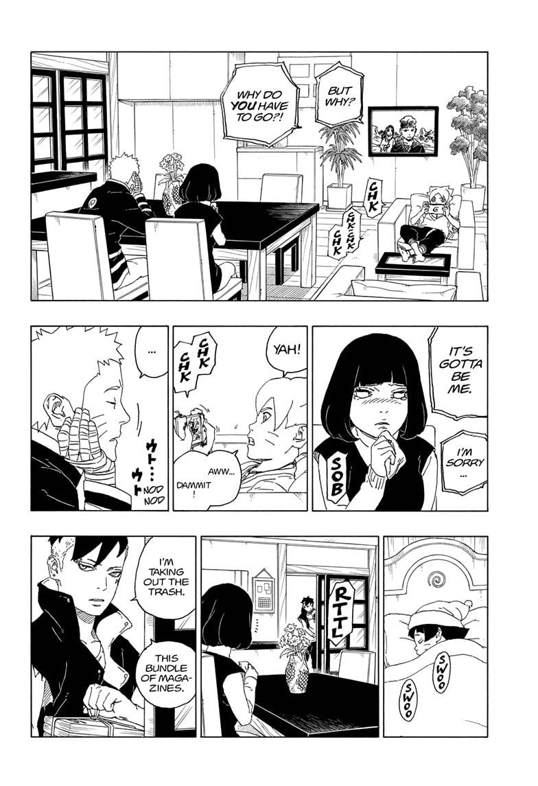 Chapter 61 image 20