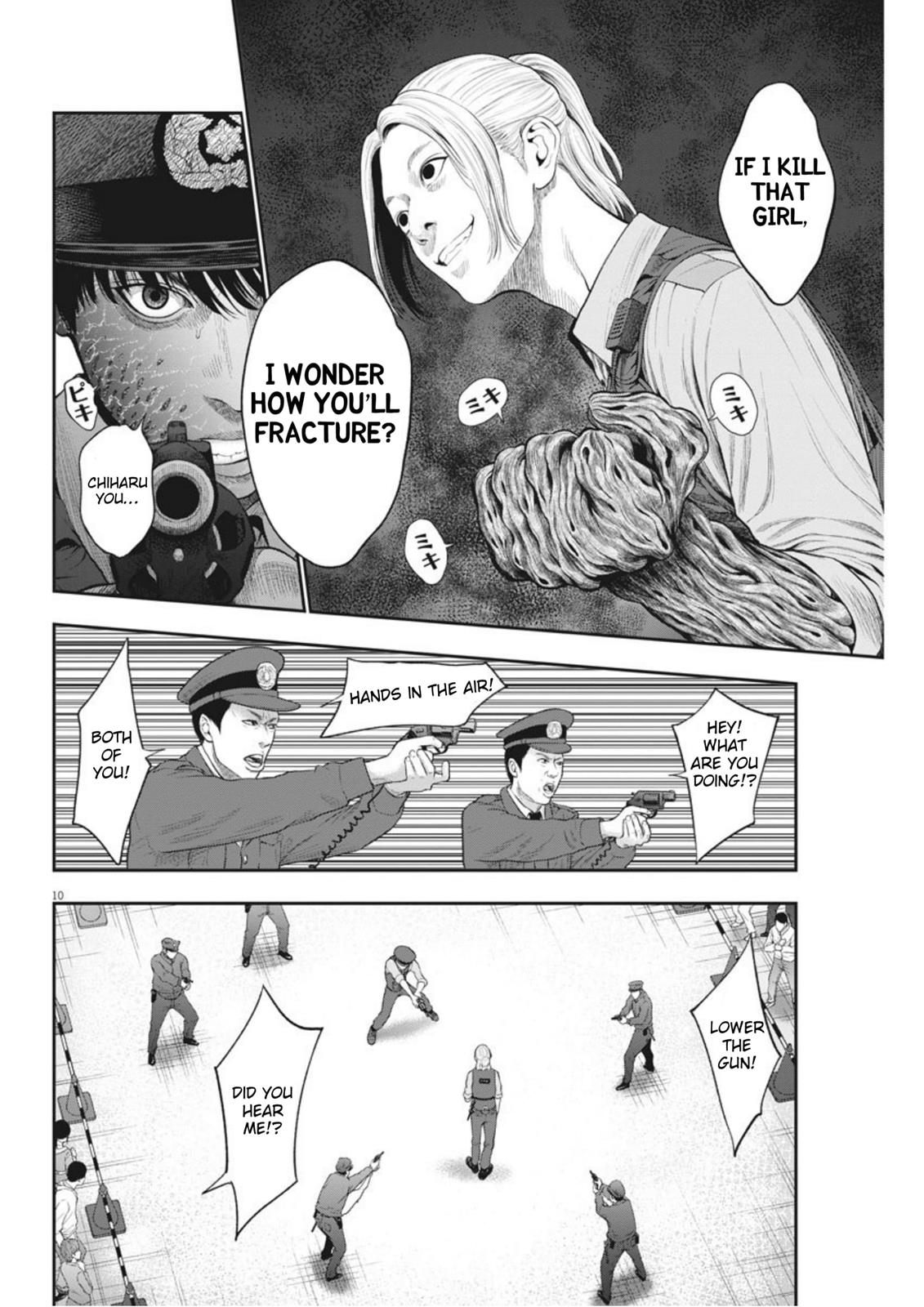 Chapter 40 image 010