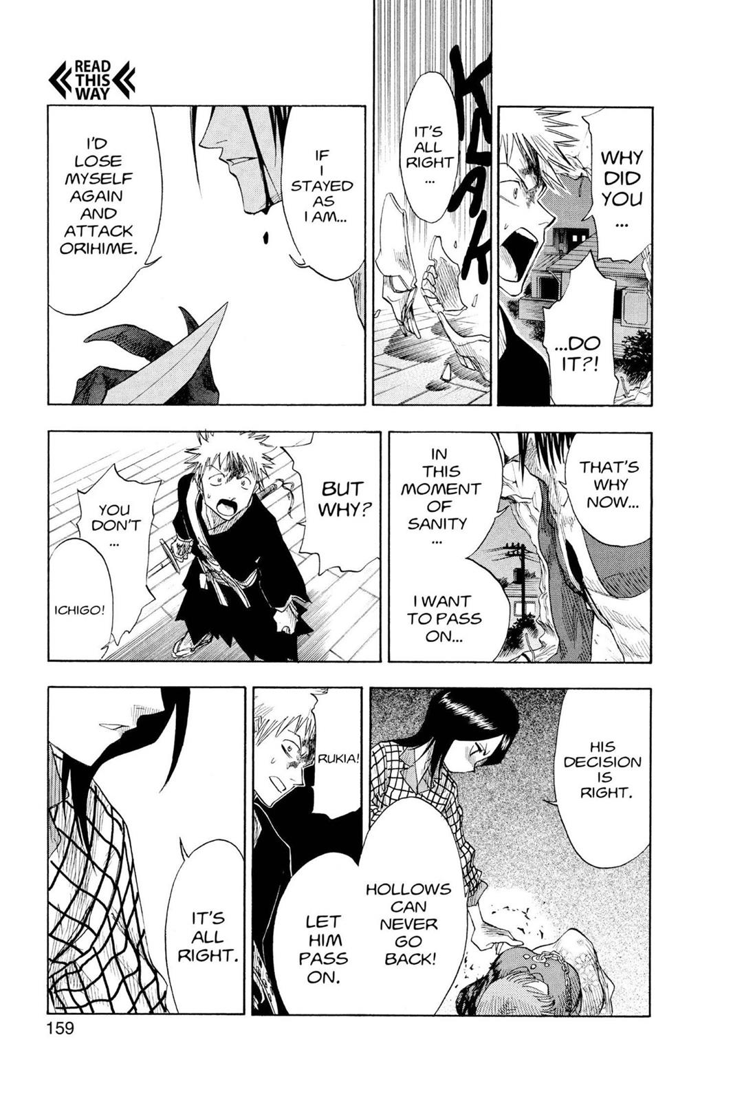 Bleach, Chapter 6 image 013