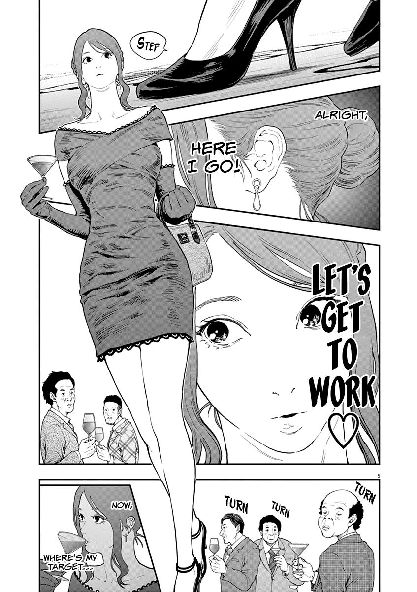 Chapter 121 image 006