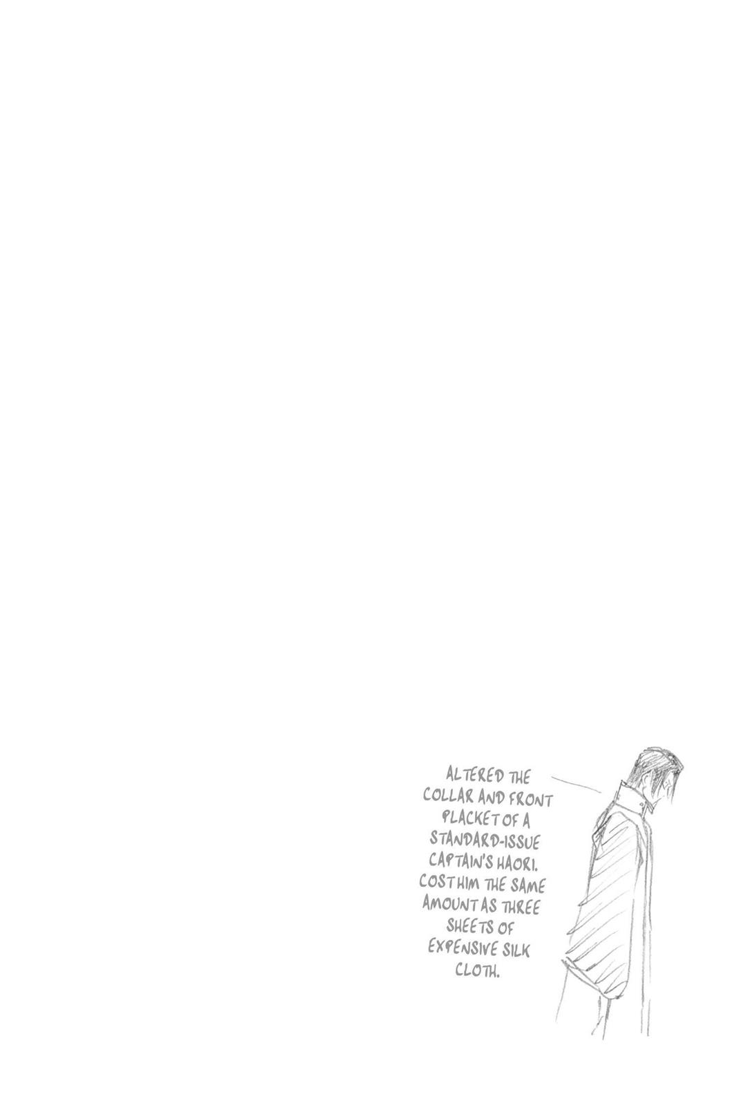 Bleach, Chapter 464 image 020