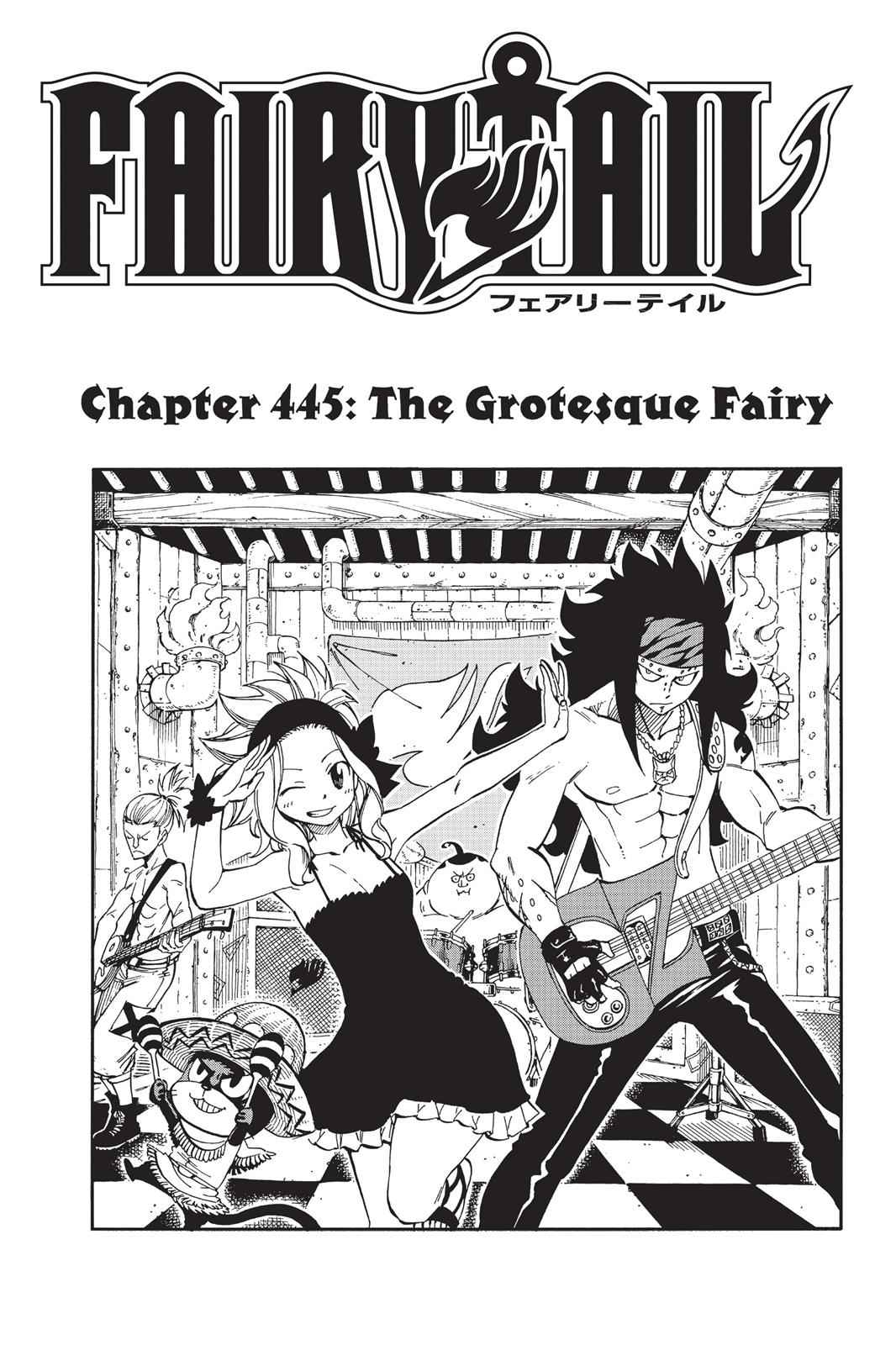 Chapter 445 image 001