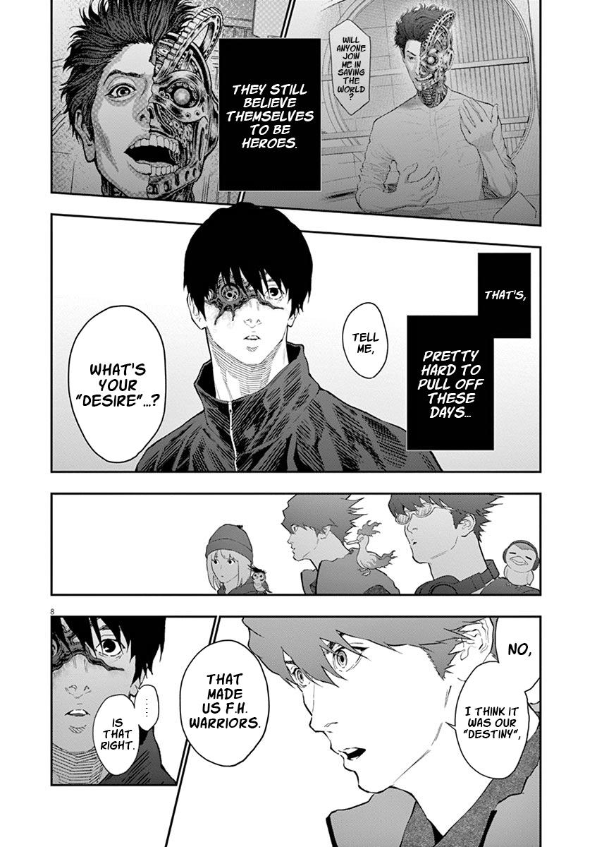 Chapter 105 image 009