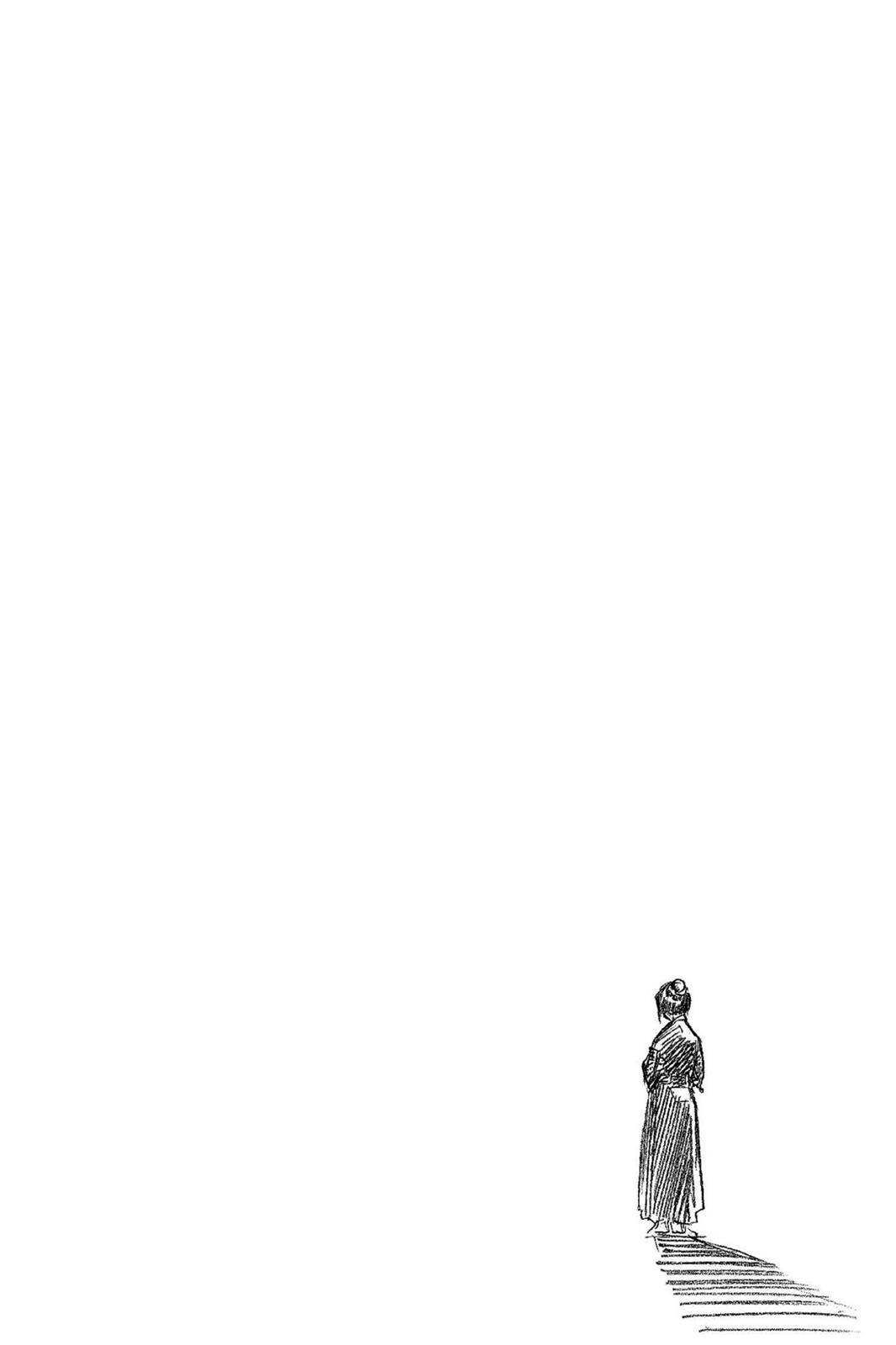 Bleach, Chapter 99 image 023