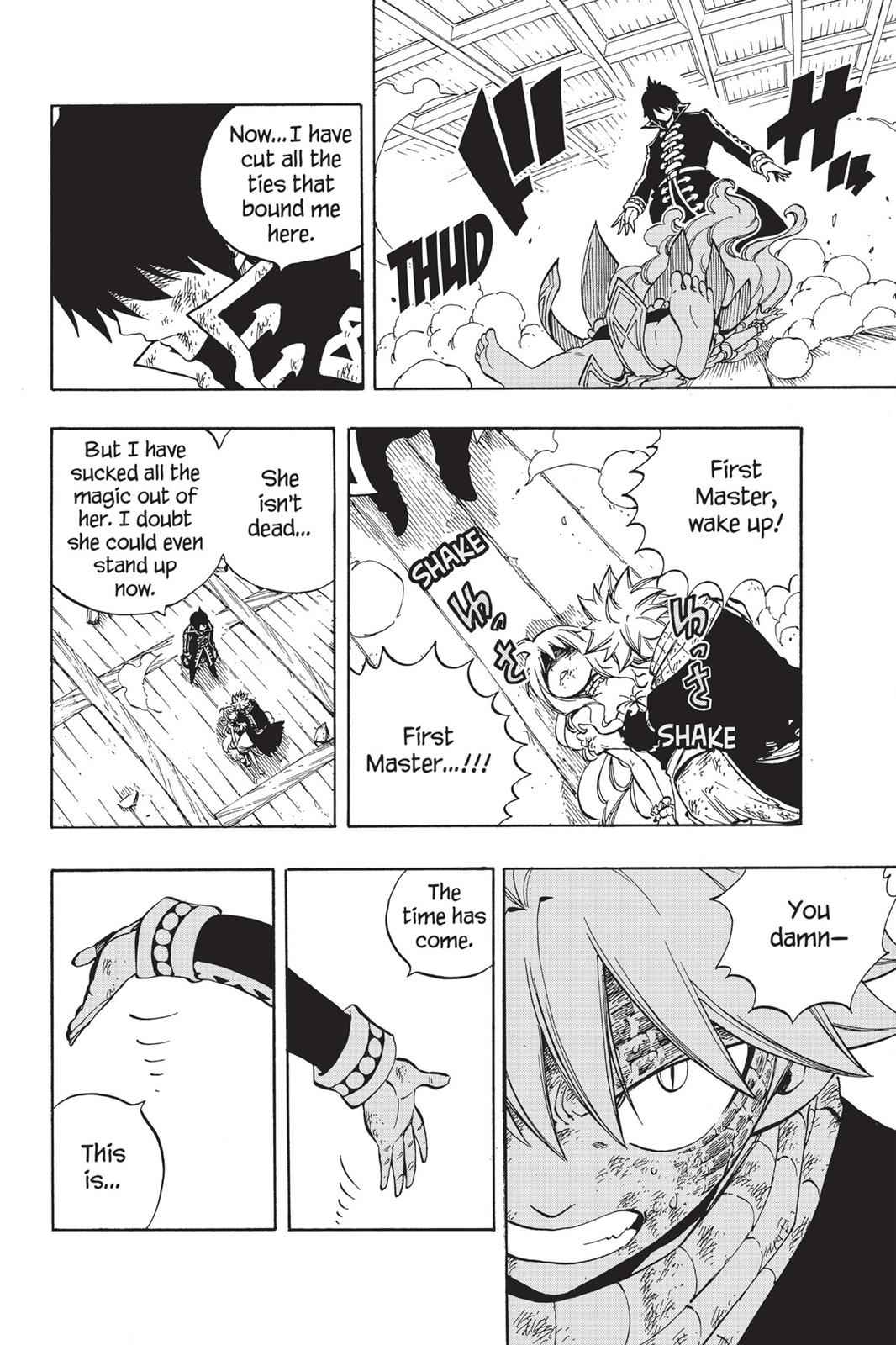Chapter 532 image 019