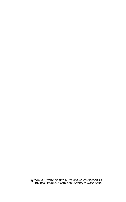 Gintama Chapter, 310 image 006