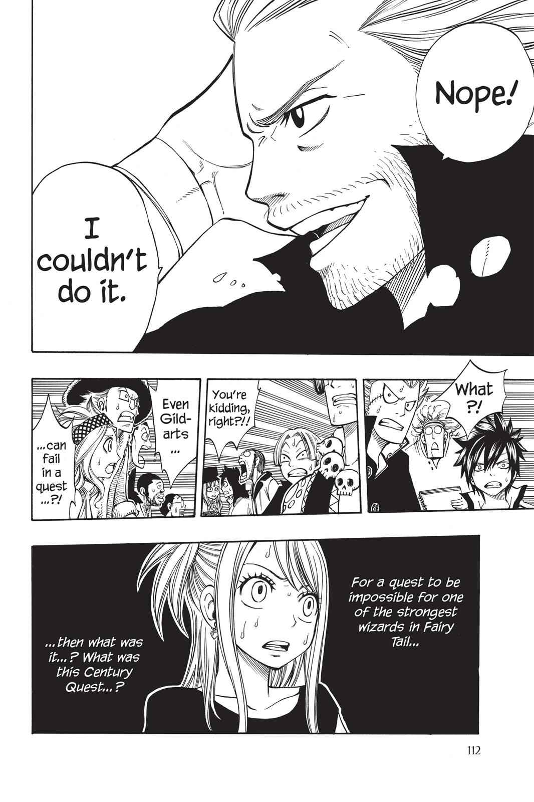 Chapter 166 image 010