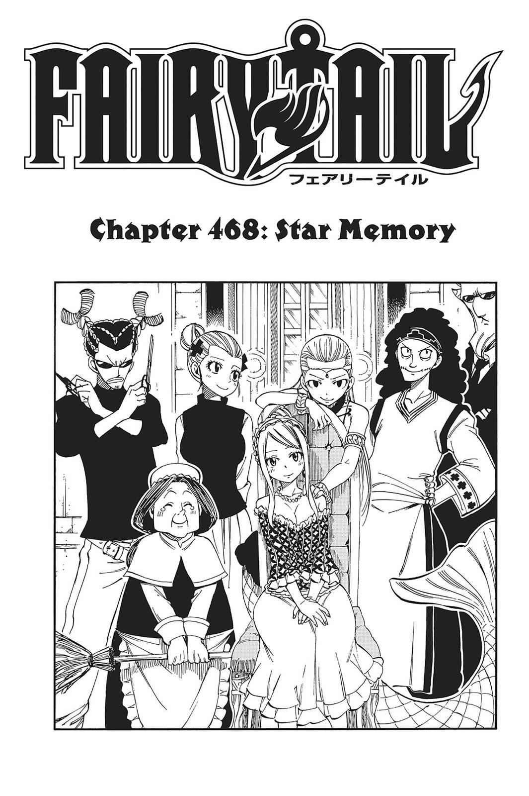 Chapter 468 image 001