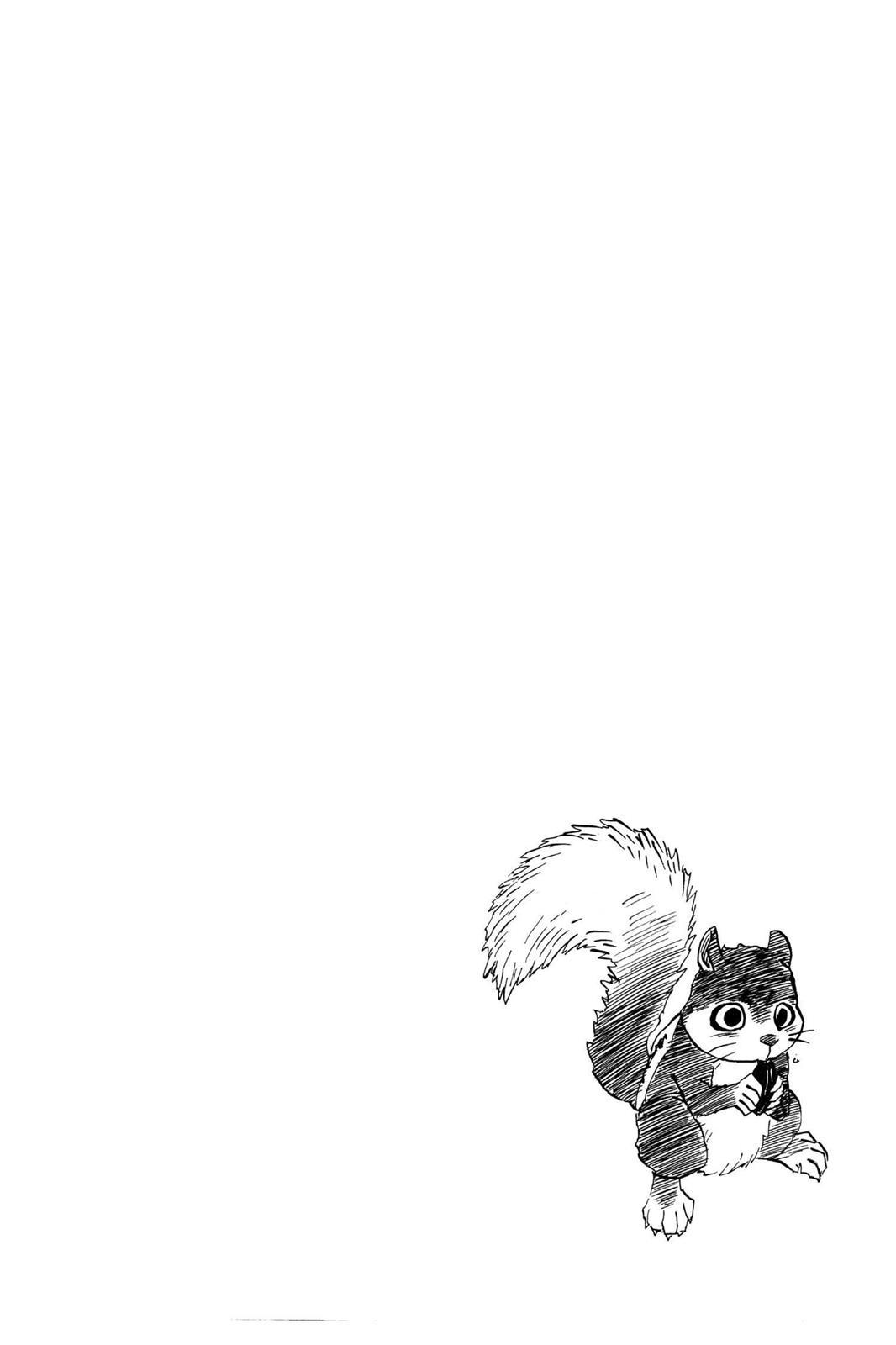 Naruto, Chapter 51 image 020