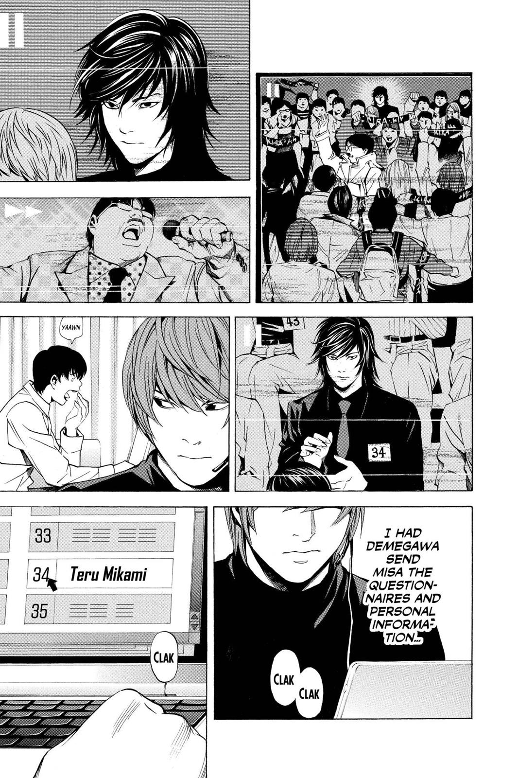 Chapter 81 image 003
