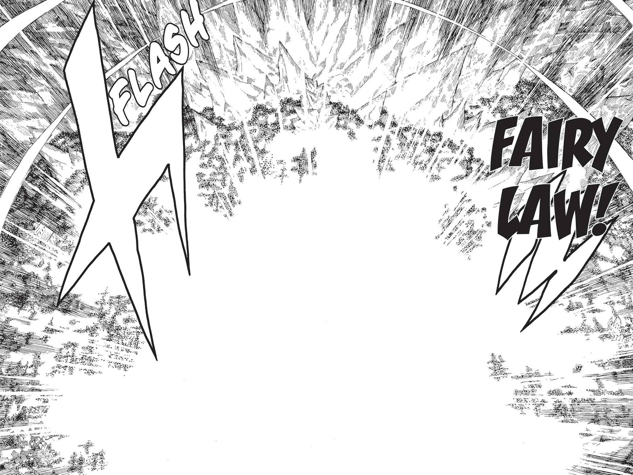 Chapter 505 image 016