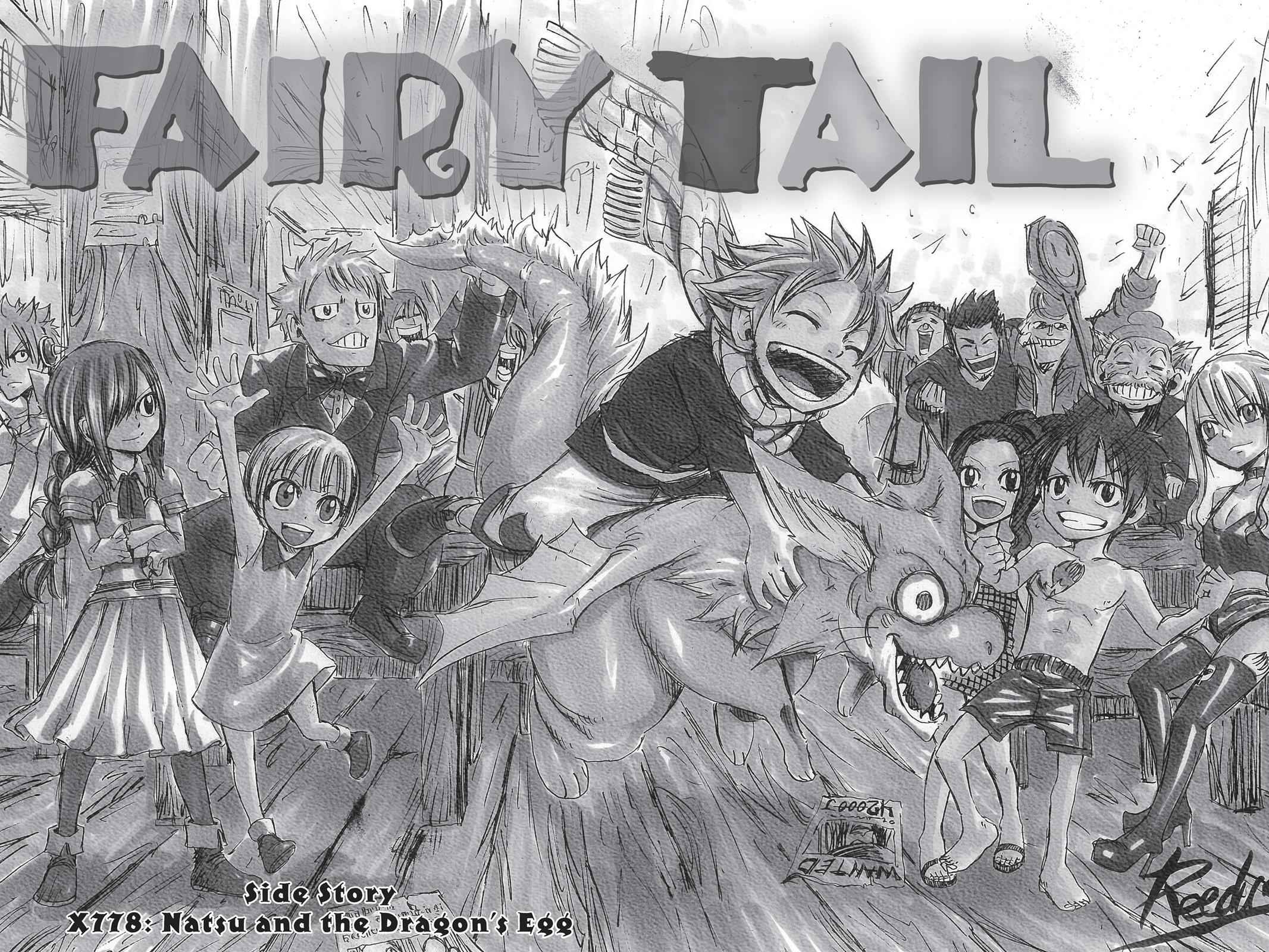 Chapter 126.5 image 002