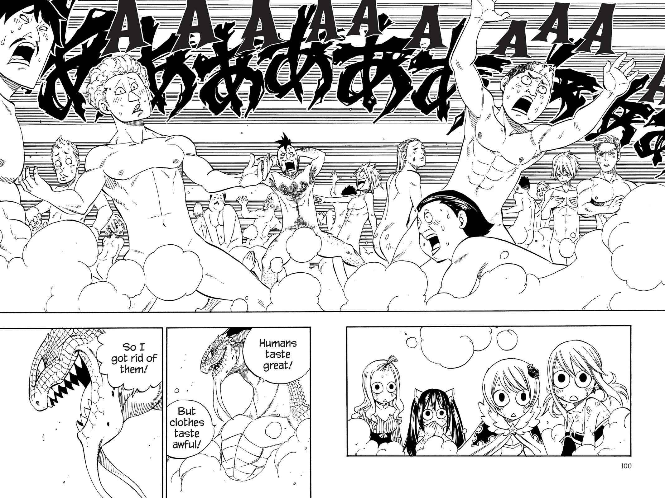 Chapter 330 image 016