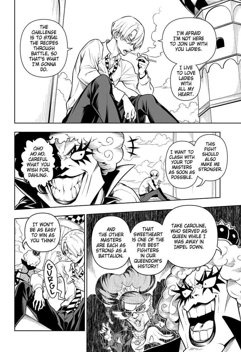 Chapter 1024.5 image 06
