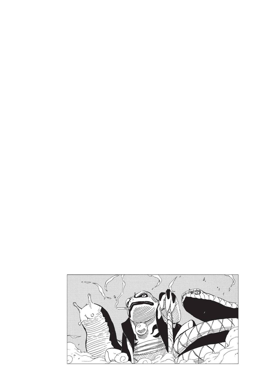Naruto, Chapter 634 image 017