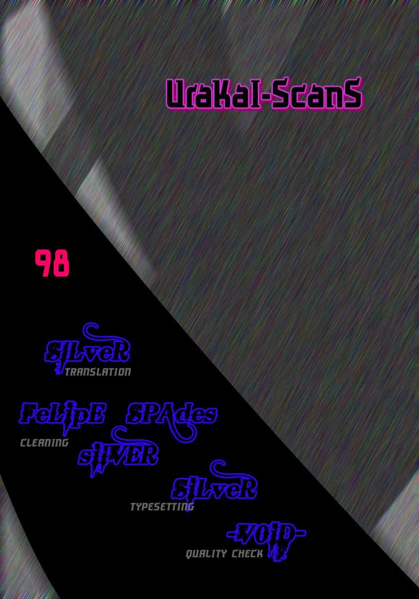Gintama Chapter, 98 image 020
