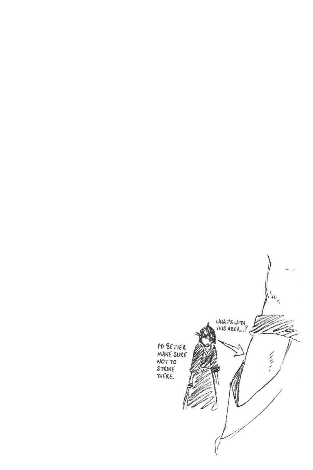 Bleach, Chapter 319 image 019