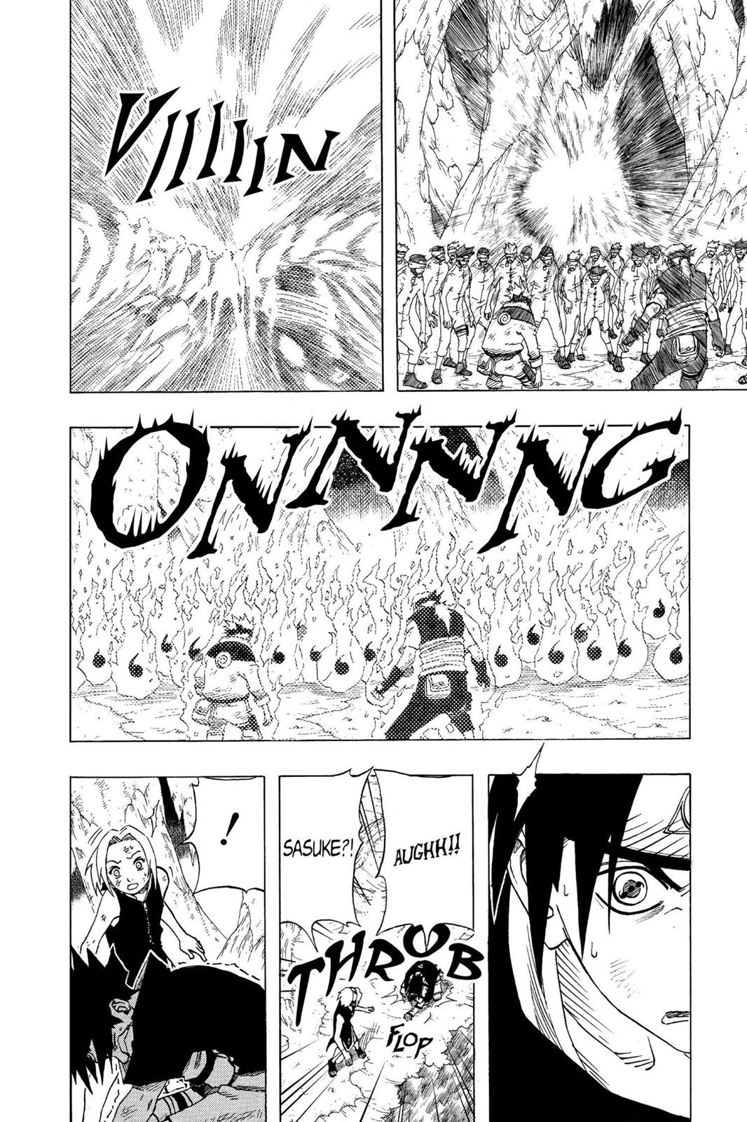 Naruto, Chapter 63 image 006