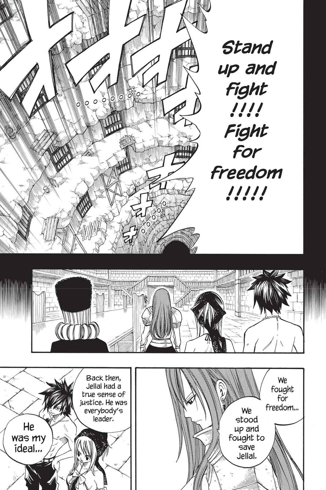 Chapter 80 image 023