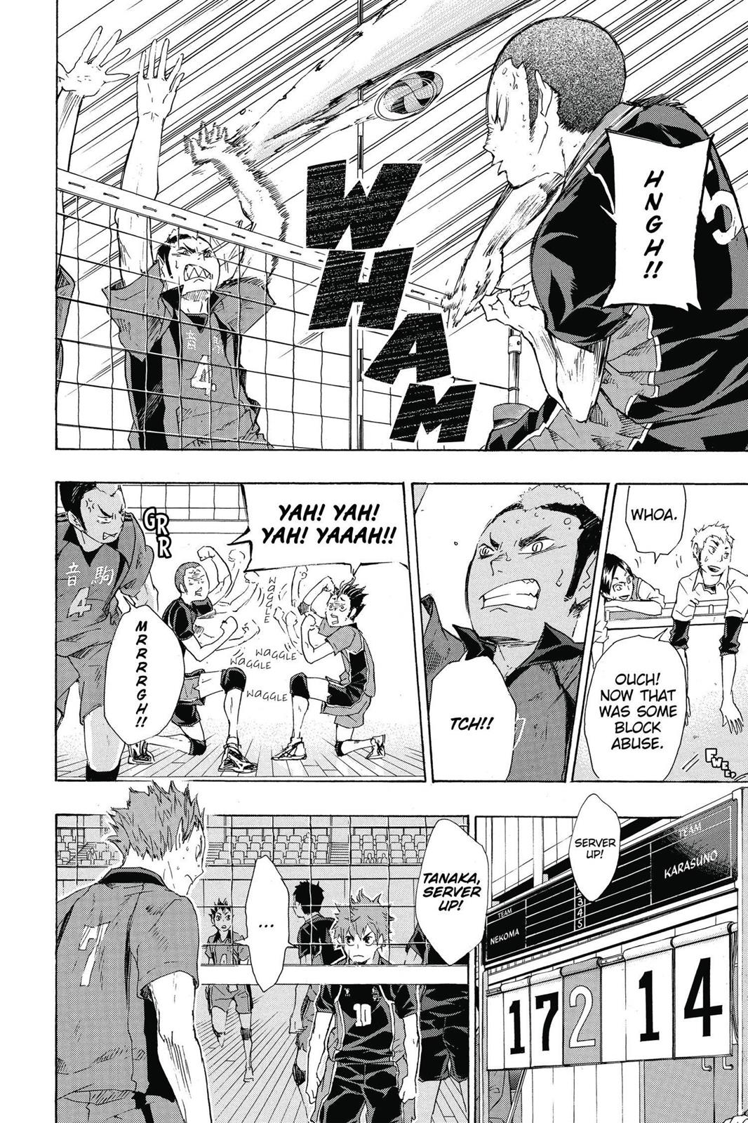 Chapter 31 image 012