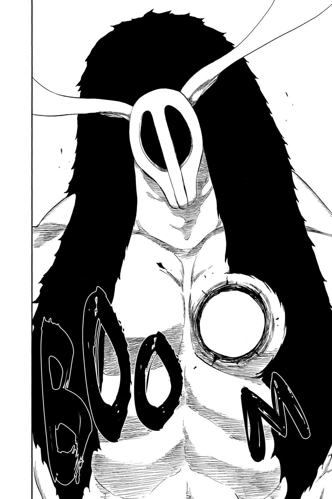 Bleach, Chapter 337 image 018