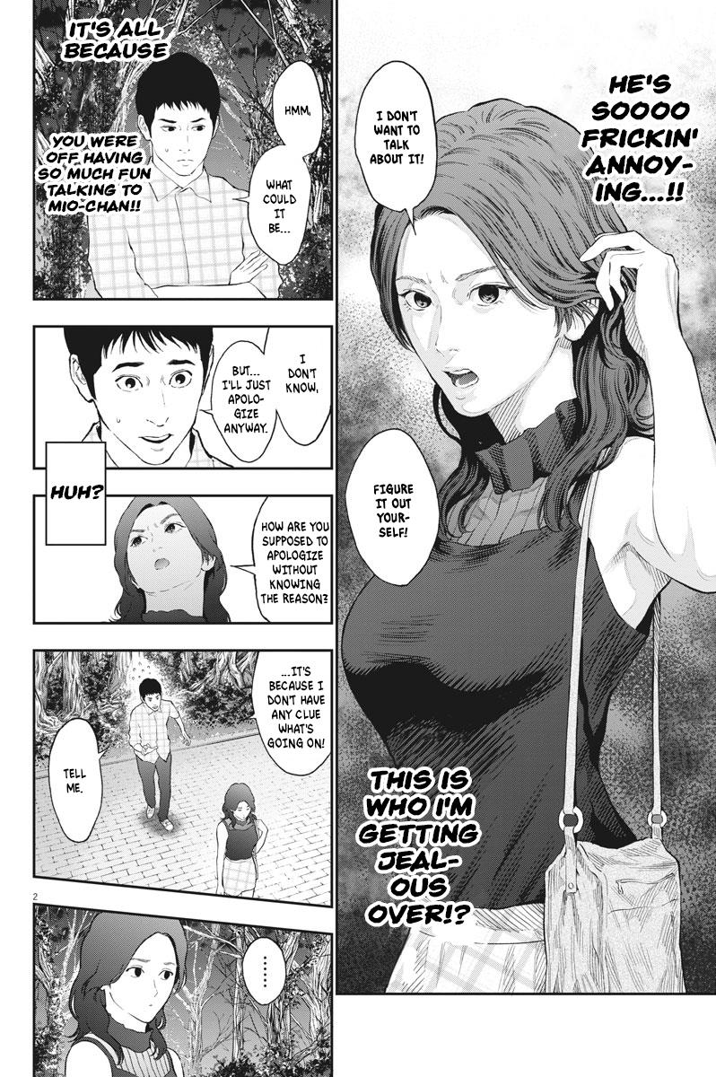Chapter 81 image 002