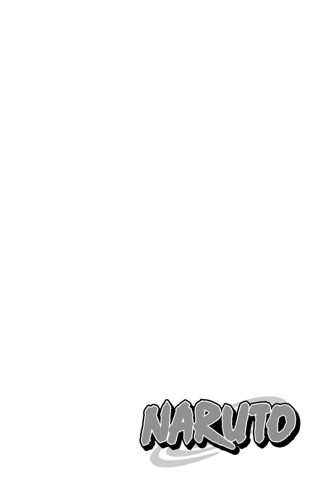 Naruto, Chapter 318 image 020