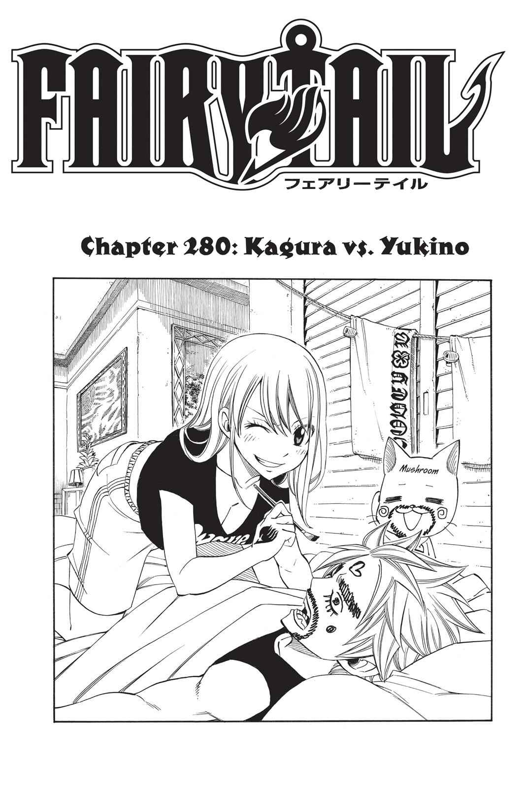Chapter 280 image 001