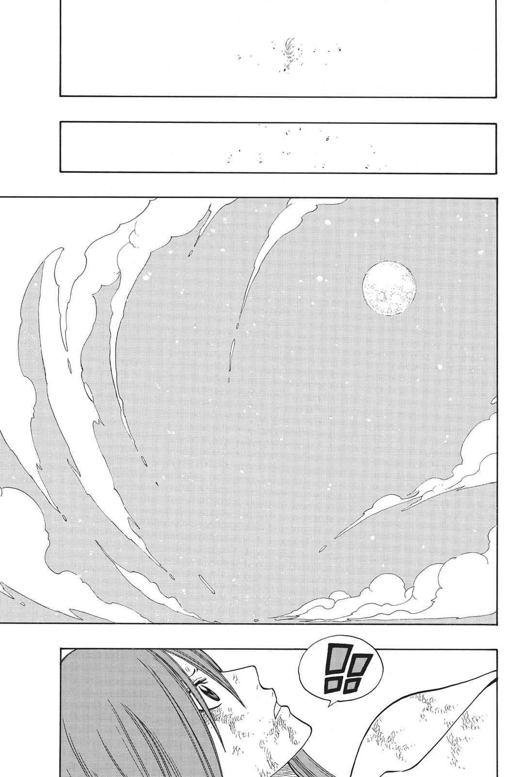 Chapter 100 image 019